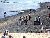 2009澎湖風光:CIMG4091.jpg