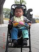 工藝研究所游記:CIMG3175.jpg