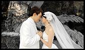 2006.05.08婚紗照-毛片:DSC_3353-1