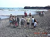 2009澎湖風光:CIMG4092.jpg