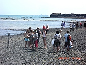 2009澎湖風光:CIMG4093.jpg