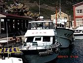 2009澎湖風光:CIMG4339.jpg