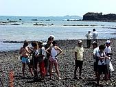 2009澎湖風光:CIMG4094.jpg