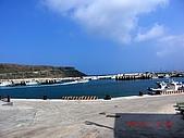 2009澎湖風光:CIMG4342.jpg