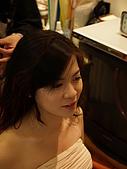訂婚記實:P5210182