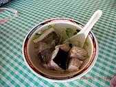 2009澎湖風光:CIMG4344.jpg