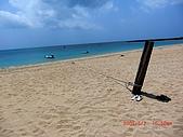 2009澎湖風光:CIMG4109.jpg