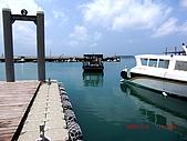 2009澎湖風光:CIMG4113.jpg