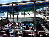 2009澎湖風光:CIMG4114.jpg