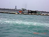 2009澎湖風光:CIMG4117.jpg