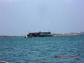 2009澎湖風光:CIMG4118.jpg