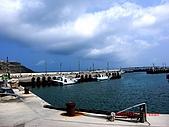 2009澎湖風光:CIMG4362.jpg