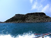 2009澎湖風光:CIMG4365.jpg