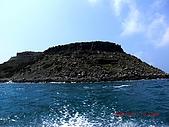 2009澎湖風光:CIMG4367.jpg