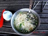 2009澎湖風光:CIMG4122.jpg