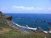 2009澎湖風光:CIMG4378.jpg