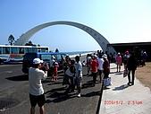 2009澎湖風光:CIMG4137.jpg