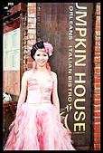 2006.05.08婚紗照-毛片:DSC_3357-1