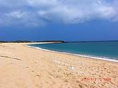 2009澎湖風光:CIMG4428.jpg