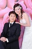 2006.05.08婚紗照-毛片:DSC_3151