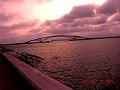 2009澎湖風光:CIMG4436.jpg