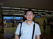 200606義式風情蜜月行:CIMG3214.JPG