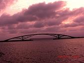 2009澎湖風光:CIMG4439.jpg