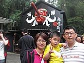 20110528溪頭行:CIMG9762.jpg