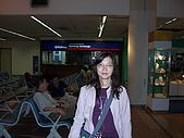 200606義式風情蜜月行:CIMG3215.JPG