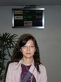 200606義式風情蜜月行:CIMG3216.JPG