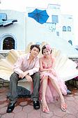 2006.05.08婚紗照-毛片:DSC_3362