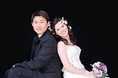 2006.05.08婚紗照-毛片:DSC_3187