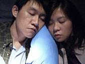 200606義式風情蜜月行:CIMG3232.JPG