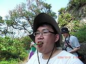 小琉球之旅:CIMG0475.JPG