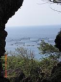 小琉球之旅:CIMG0476.JPG