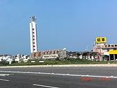 2009澎湖風光:CIMG4008.jpg