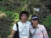 小琉球之旅:CIMG0478.JPG