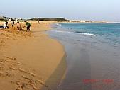 2009澎湖風光:CIMG4017.jpg