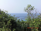 小琉球之旅:CIMG0480.JPG