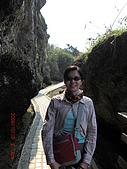 小琉球之旅:CIMG0484.JPG