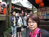 20110528溪頭行:CIMG9749.jpg