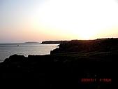 2009澎湖風光:CIMG4030.jpg
