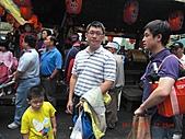 20110528溪頭行:CIMG9748.jpg
