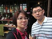 20110528溪頭行:CIMG9743.jpg