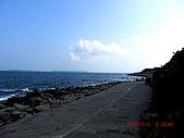 2009澎湖風光:CIMG4307.jpg