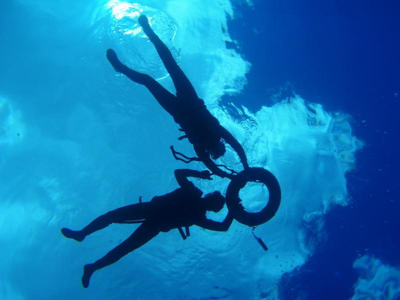 2007巴阿讓蘭嶼浮潛:P8316472
