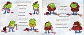 電子報 (2010年第一期):Froggy_2