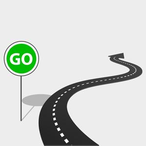 電子報 (2010年第一期):free_vector_of_the_day__85__highway_with_go_sign_by_pixel77_freebies-d59rit2[1].jpg
