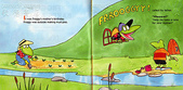 電子報 (2010年第一期):Froggy_1