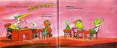 電子報 (2010年第一期):Froggy_7